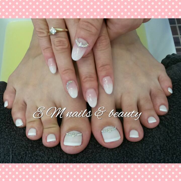 em-nails-and-beauty-serres-www.foititisonline (10)