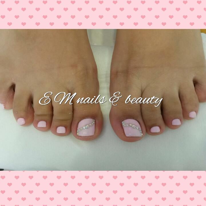 em-nails-and-beauty-serres-www.foititisonline (11)