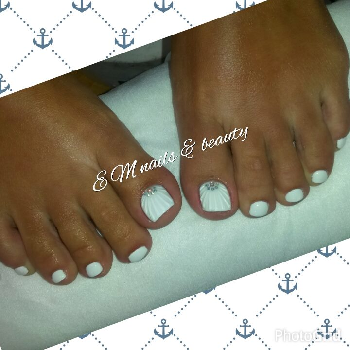 em-nails-and-beauty-serres-www.foititisonline (12)