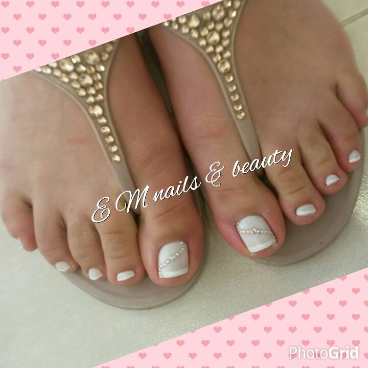 em-nails-and-beauty-serres-www.foititisonline (13)