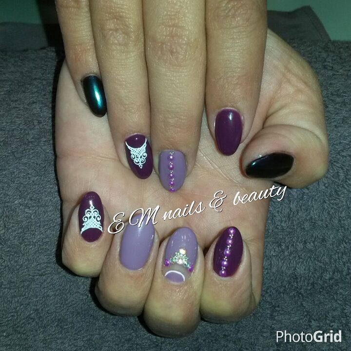 em-nails-and-beauty-serres-www.foititisonline (18)