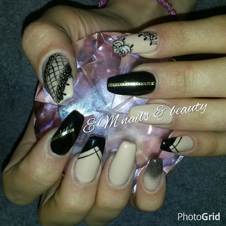 em-nails-and-beauty-serres-www.foititisonline (19)