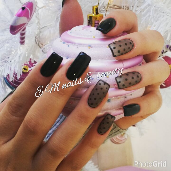 em-nails-and-beauty-serres-www.foititisonline (20)