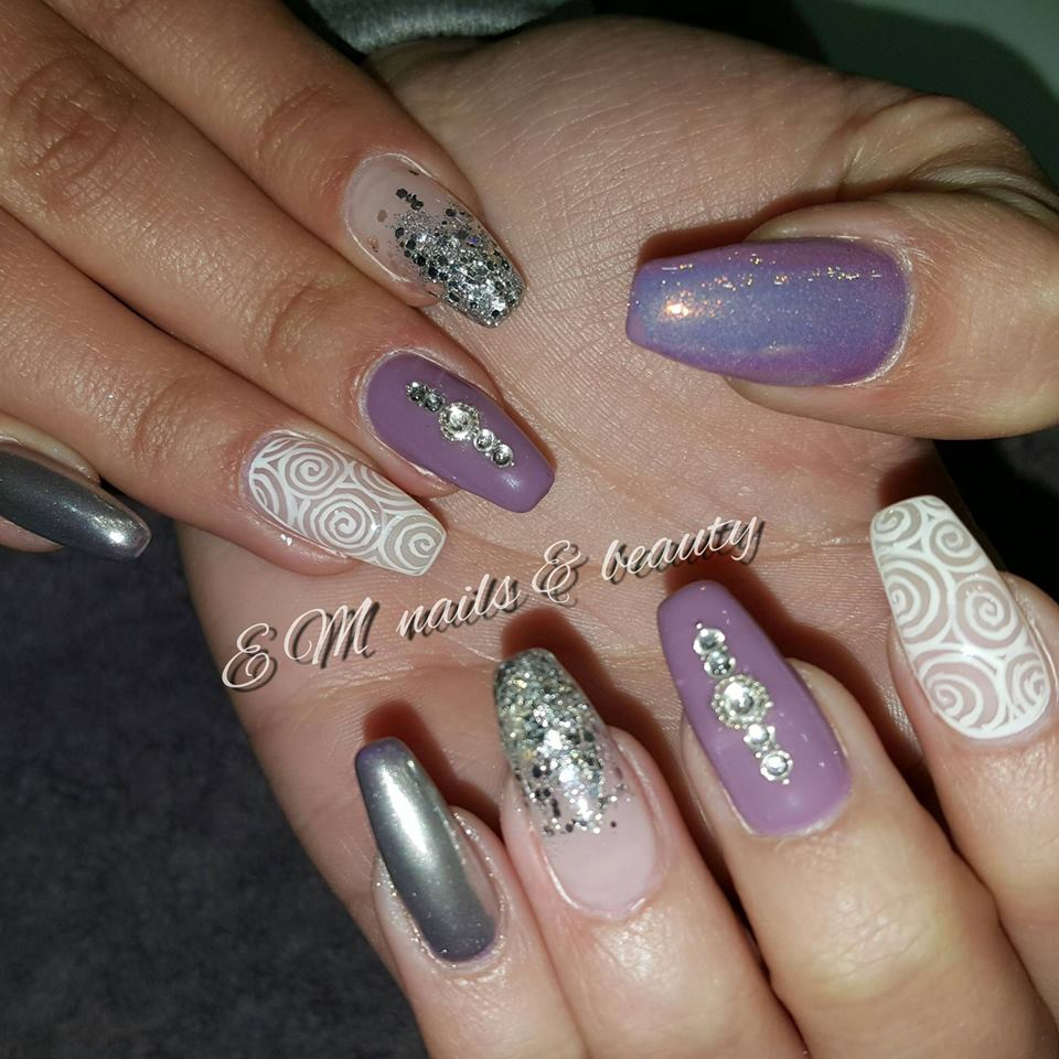em-nails-and-beauty-serres-www.foititisonline (21)