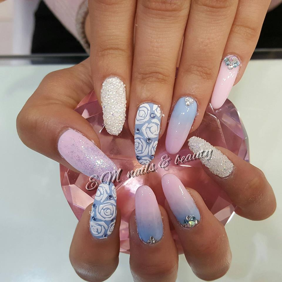 em-nails-and-beauty-serres-www.foititisonline (22)
