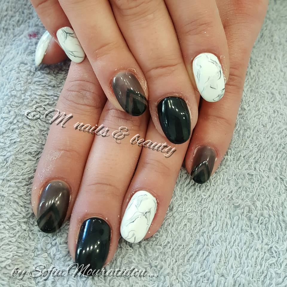 em-nails-and-beauty-serres-www.foititisonline (24)