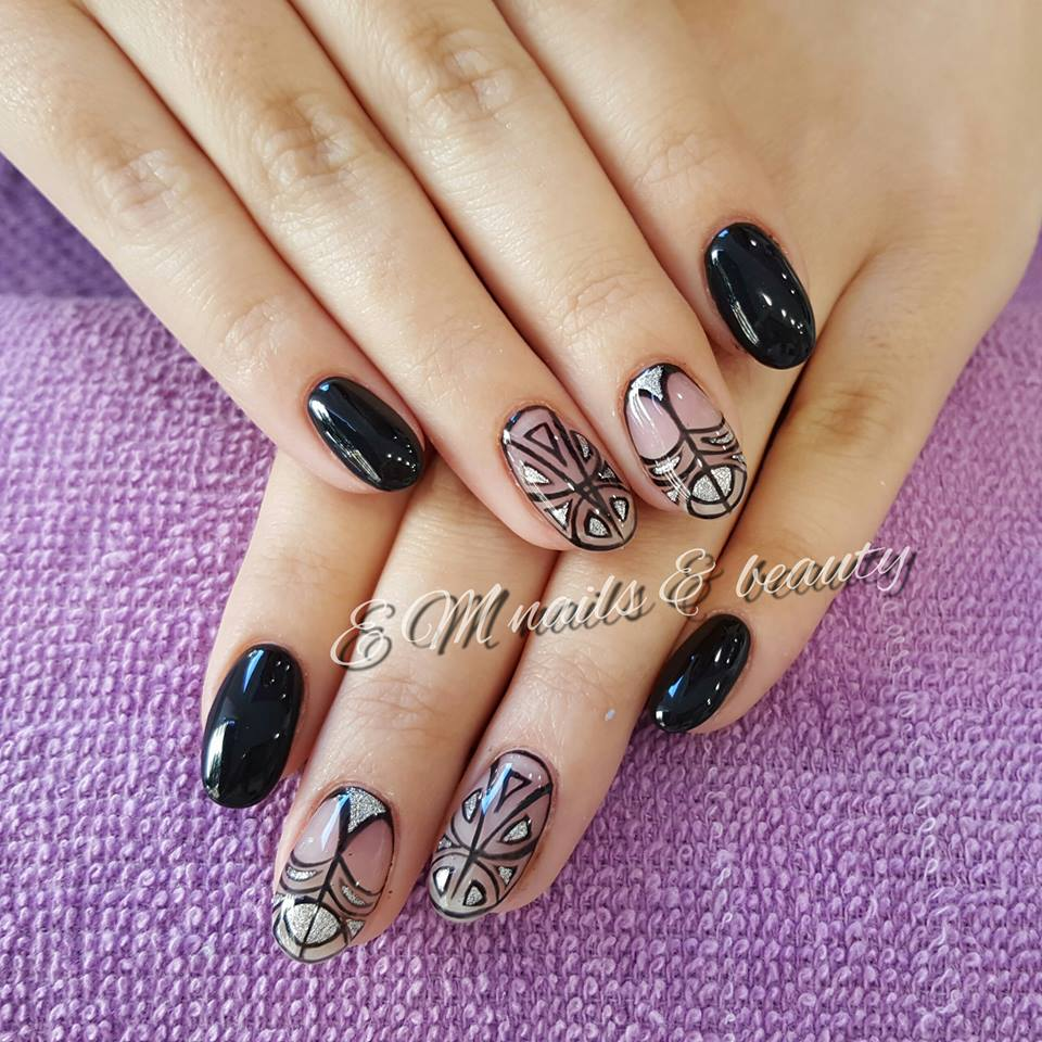 em-nails-and-beauty-serres-www.foititisonline (25)