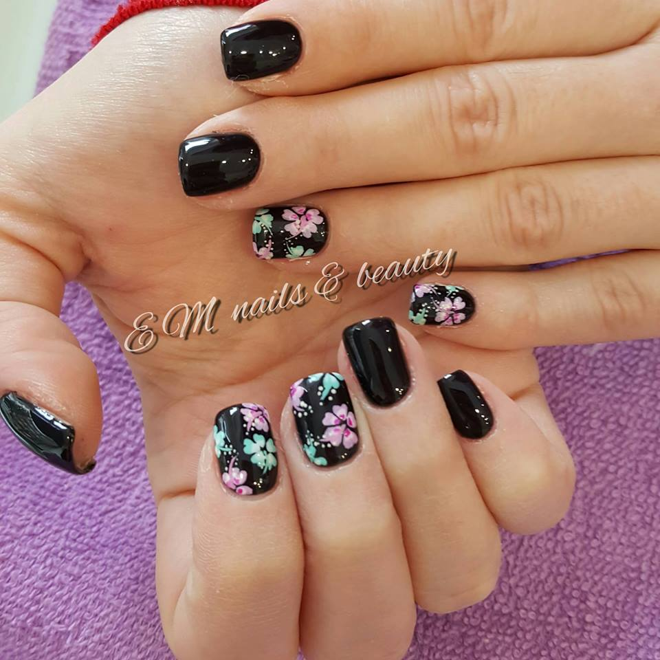 em-nails-and-beauty-serres-www.foititisonline (26)