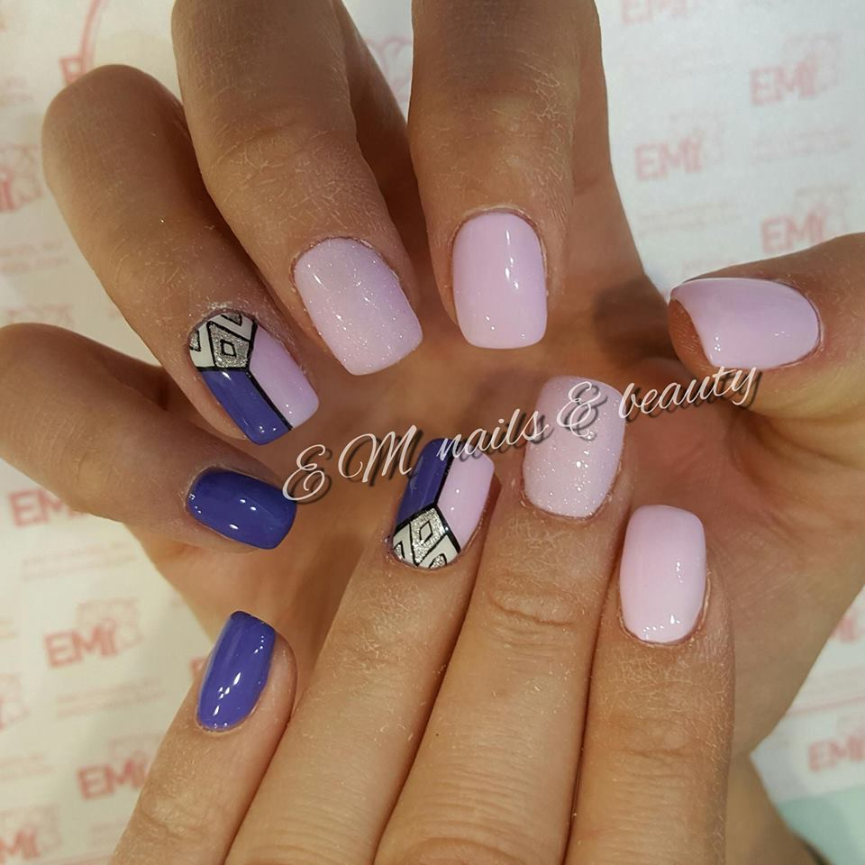 em-nails-and-beauty-serres-www.foititisonline (28)