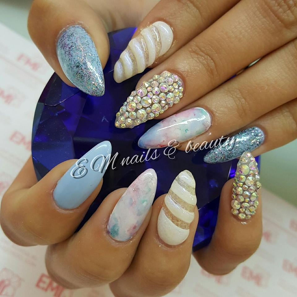 em-nails-and-beauty-serres-www.foititisonline (29)