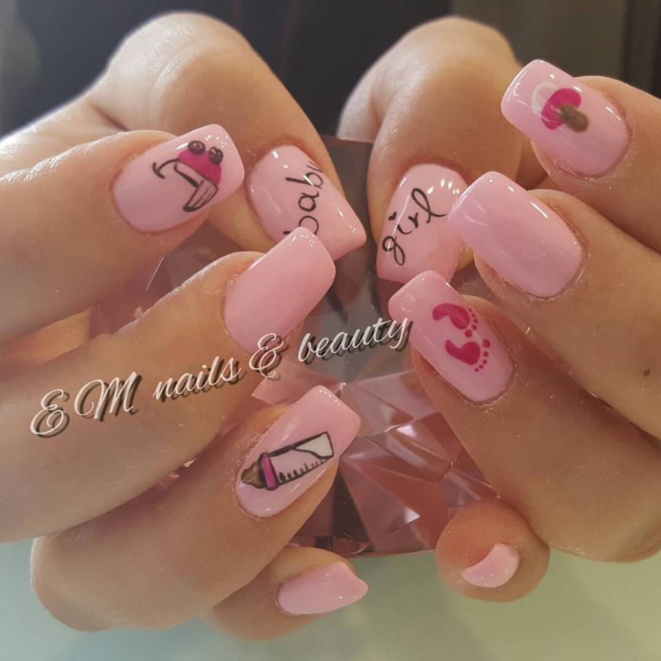 em-nails-and-beauty-serres-www.foititisonline (33)
