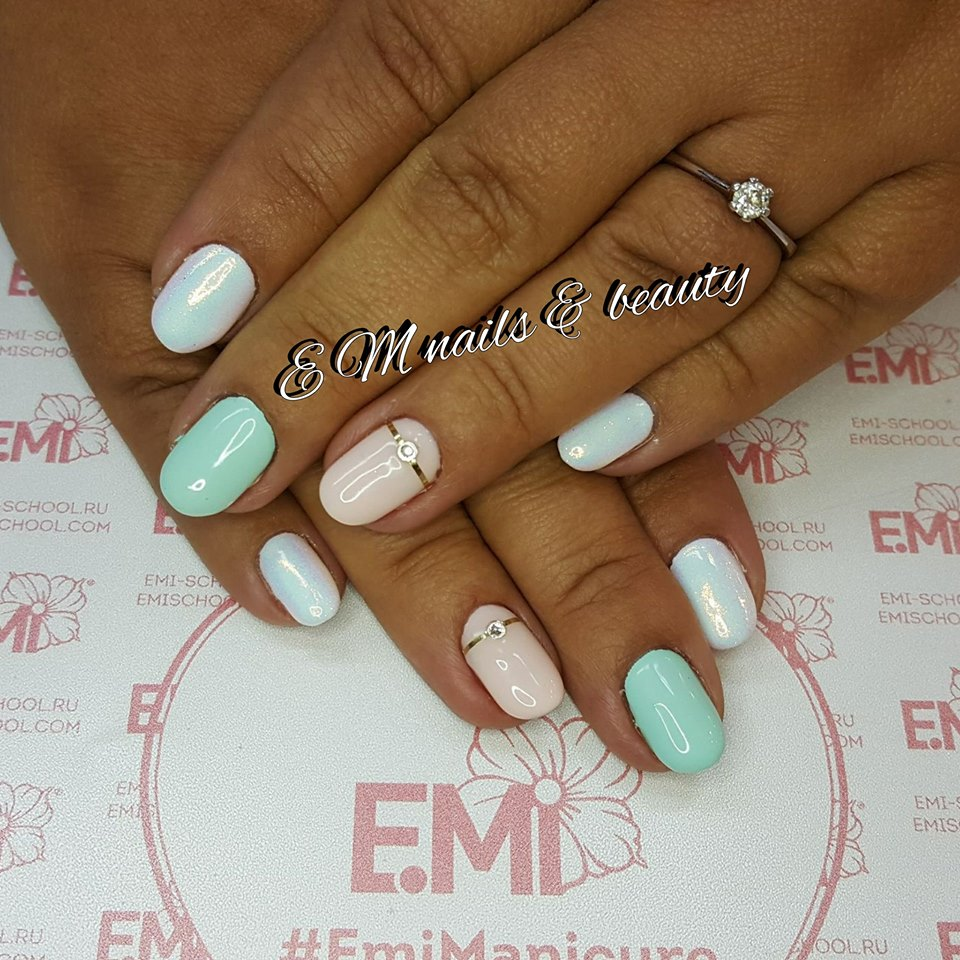 em-nails-and-beauty-serres-www.foititisonline (48)
