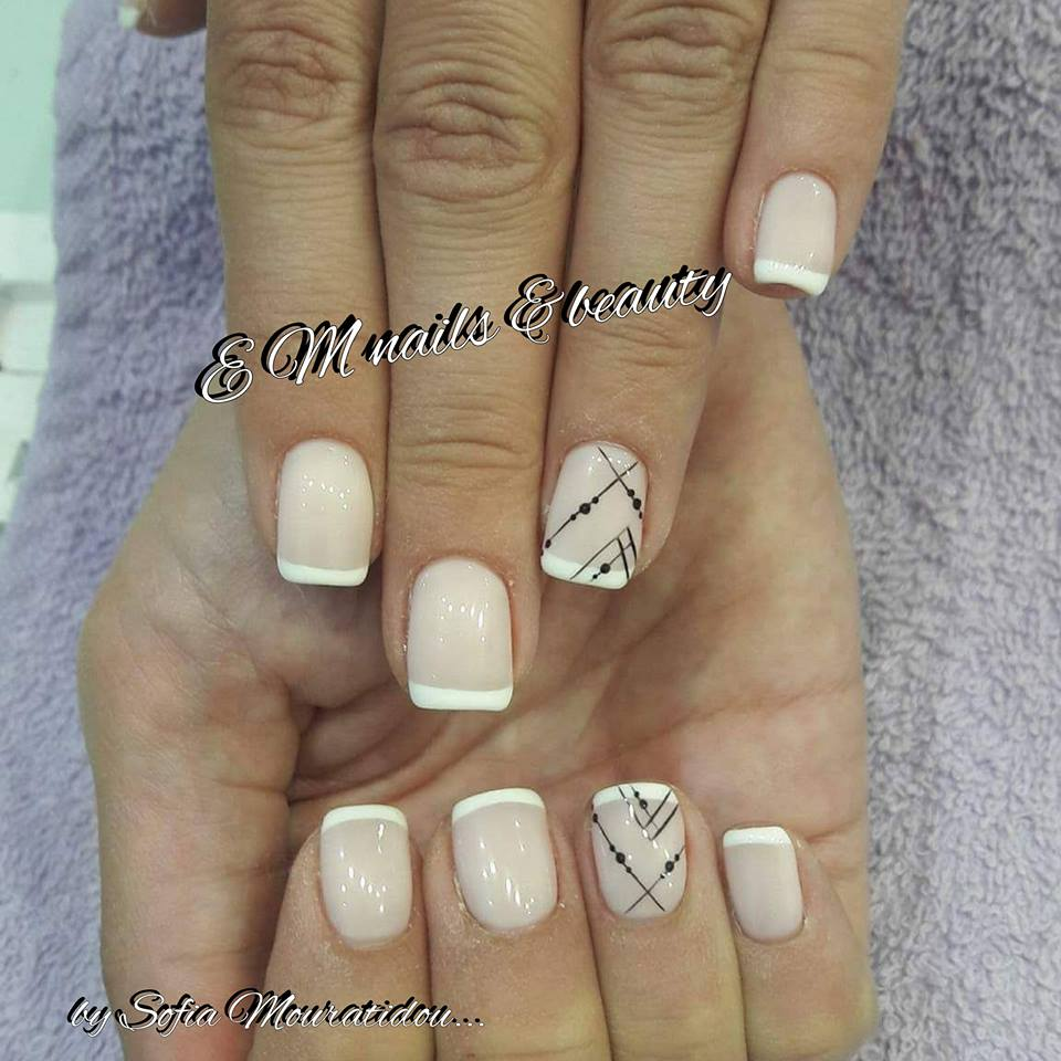 em-nails-and-beauty-serres-www.foititisonline (49)