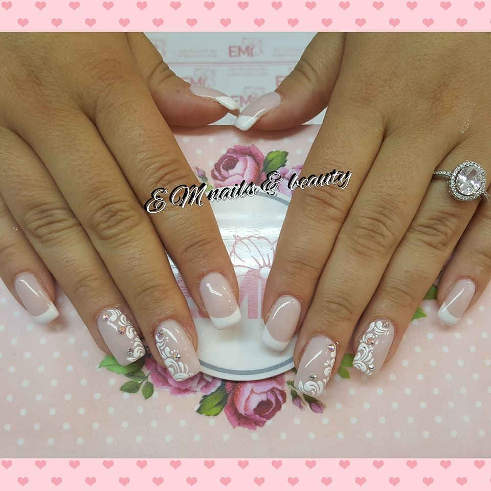 em-nails-and-beauty-serres-www.foititisonline (50)