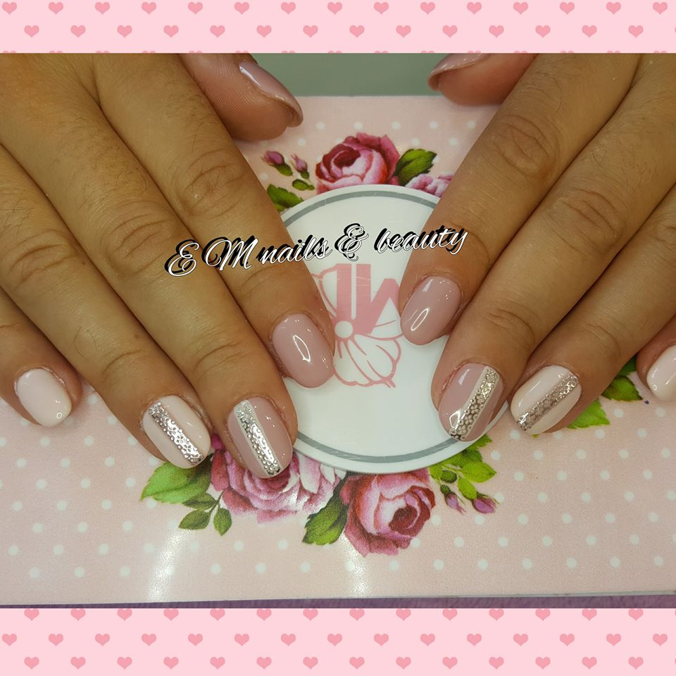 em-nails-and-beauty-serres-www.foititisonline (54)