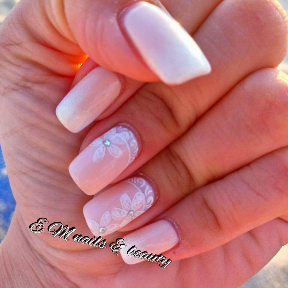 em-nails-and-beauty-serres-www.foititisonline (55)
