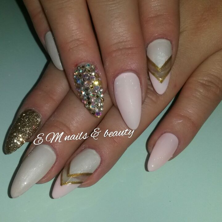 em-nails-and-beauty-serres-www.foititisonline (7)