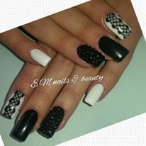 em-nails-and-beauty-serres-www.foititisonline (8)