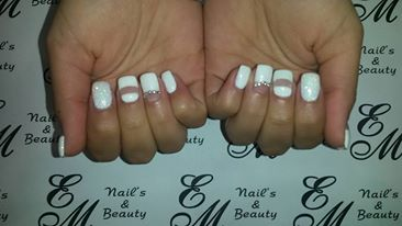 em-nails-and-beauty-serres-www.foititisonline (9)