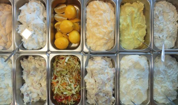 serres-family-kitchen-delivery-serres-www.foititisonline (15)