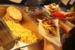 serres-family-kitchen-delivery-serres-www.foititisonline (17)