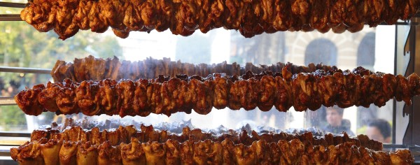 serres-family-kitchen-delivery-serres-www.foititisonline (2)