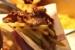 serres-family-kitchen-delivery-serres-www.foititisonline (20)