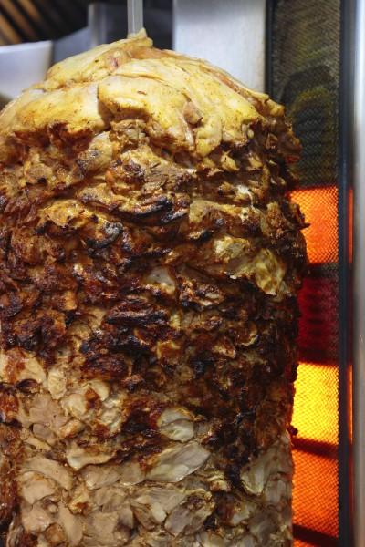 serres-family-kitchen-delivery-serres-www.foititisonline (23)