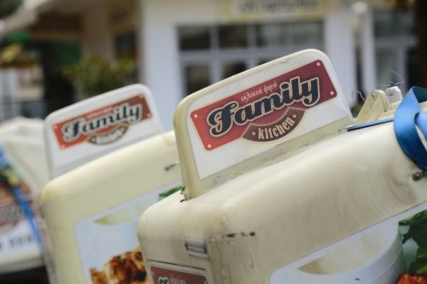 serres-family-kitchen-delivery-serres-www.foititisonline (27)
