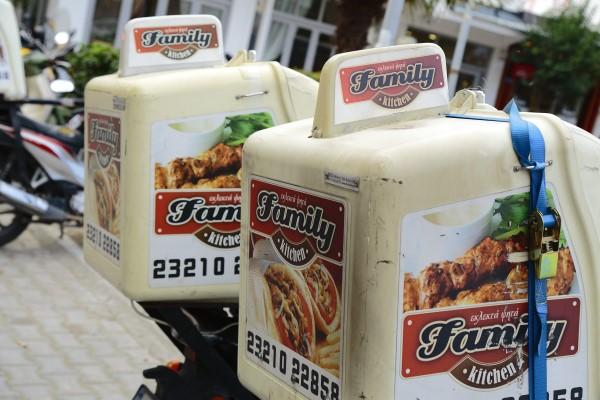 serres-family-kitchen-delivery-serres-www.foititisonline (29)