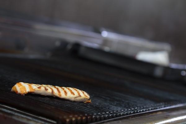 serres-family-kitchen-delivery-serres-www.foititisonline (7)