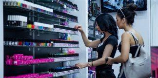 Artesio Stores