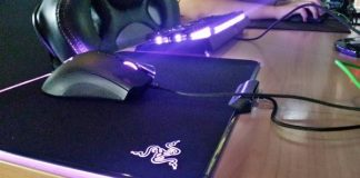 The Web Σέρρες Internet Cafe
