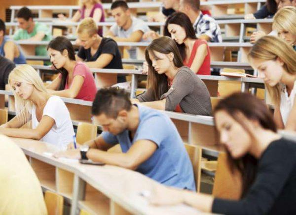 Φοιτητική Μέριμνα