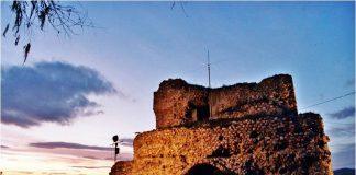 Πύργος Ορέστη Κουλά
